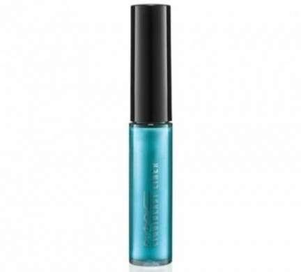 Make up: i migliori acqua-liner del momento