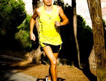Fitness: corri con Adidas la Stramilano