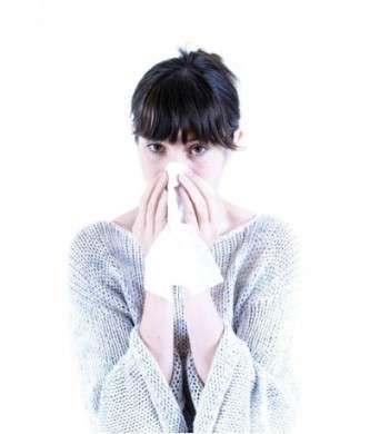 Allergia: la carne rossa può scatenarla