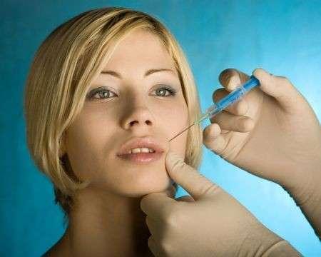 Biorivitalizzazione, per correggere gli inestetismi della pelle