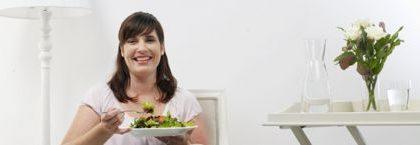 Calorie, gli italiani non conoscono il vero significato di questa parola