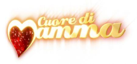 """Televisione: i casting di """"Cuore di Mamma"""""""