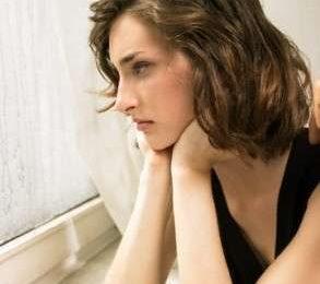 Depressione da cambi di stagione? La vitamina D fa bene all'umore