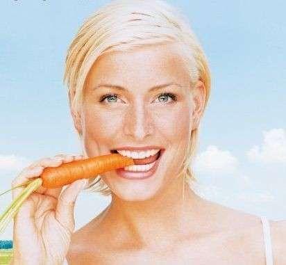 Tumori: la causa principale è l'alimentazione scorretta