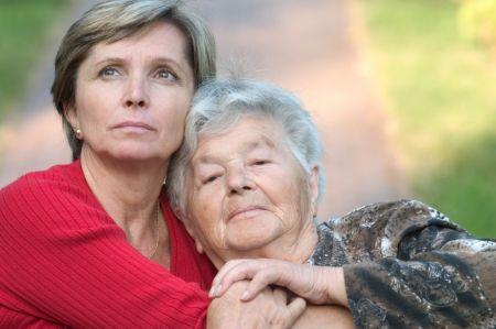 Morbo di Alzheimer: il pomodoro rallenta il decorso del male
