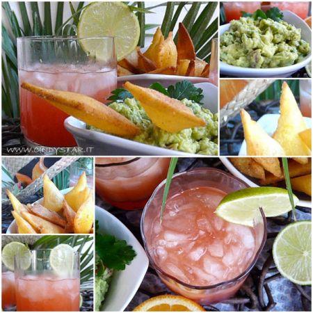 Alcol, un drink salva la linea
