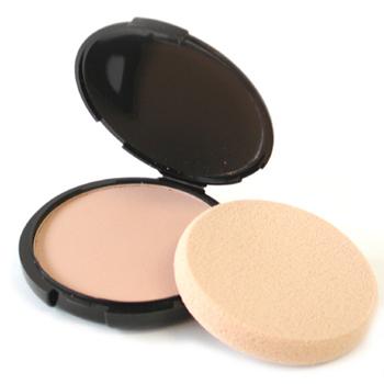 Make up: i fondotinta dannosi