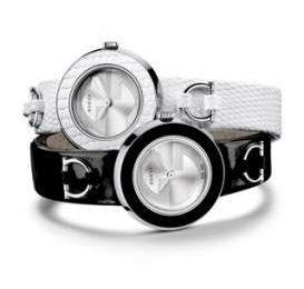 Gucci: al Baselworld i nuovi orologi