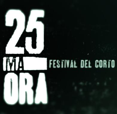 Concorso: sesta edizione del Festival del Corto. Aperte le iscrizioni