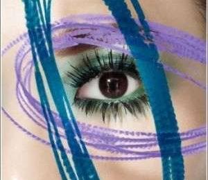 Make up: Mac Art Supplies Collection
