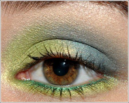 makeup 030210 side2