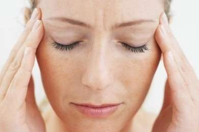 """Malattie cerebrali: parte la """"Settimana Mondiale del Cervello"""""""