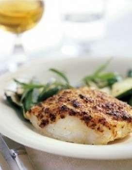 Obesità, mangiare merluzzo e perdere peso