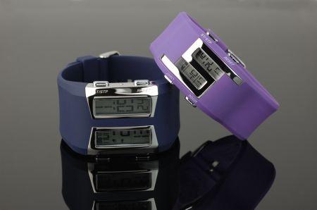 Shopping: orologi per gli sportivi
