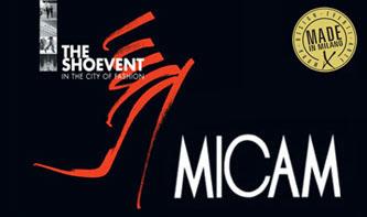Fiere Milano: Mifur, Micam, Mido e Mipel. La moda in fiera