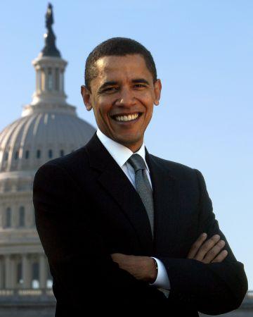 Colesterolo: corre ai ripari anche Barack Obama