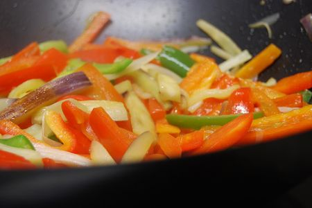 Cucinare light i consigli per non sbagliare pourfemme - Consigli per cucinare ...