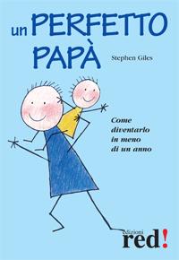 Festa del papà 2010: un libro come regalo