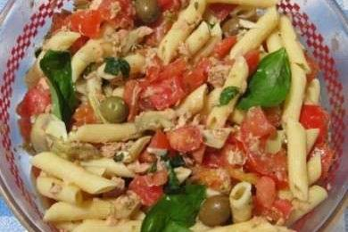 """Menu di lunga vita"" in 40 ristoranti milanesi"