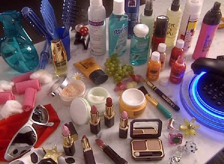 Cosmetici, attenzione alle date di scadenza
