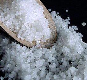Accordo Usa-industrie per ridurre il sale negli alimenti