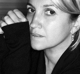 AltaRoma: Silvia Venturini Fendi eletta Presidente
