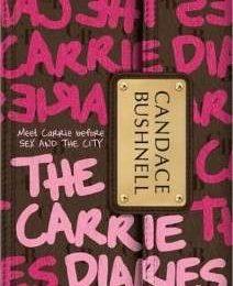 Carrie Bradshaw:esce il libro sul passato pre-newyorkese