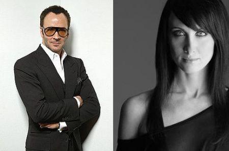 Tom Ford: team Womenswear senza Alessandra Facchinetti
