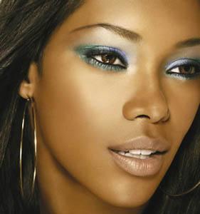 Make up: i prodotti per la pelle di colore