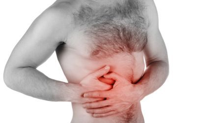Tumore al colon-retto: la diagnosi precoce può salvarci la vita