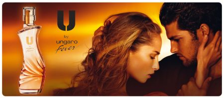 Profumi: Avon e U by Ungaro Fever