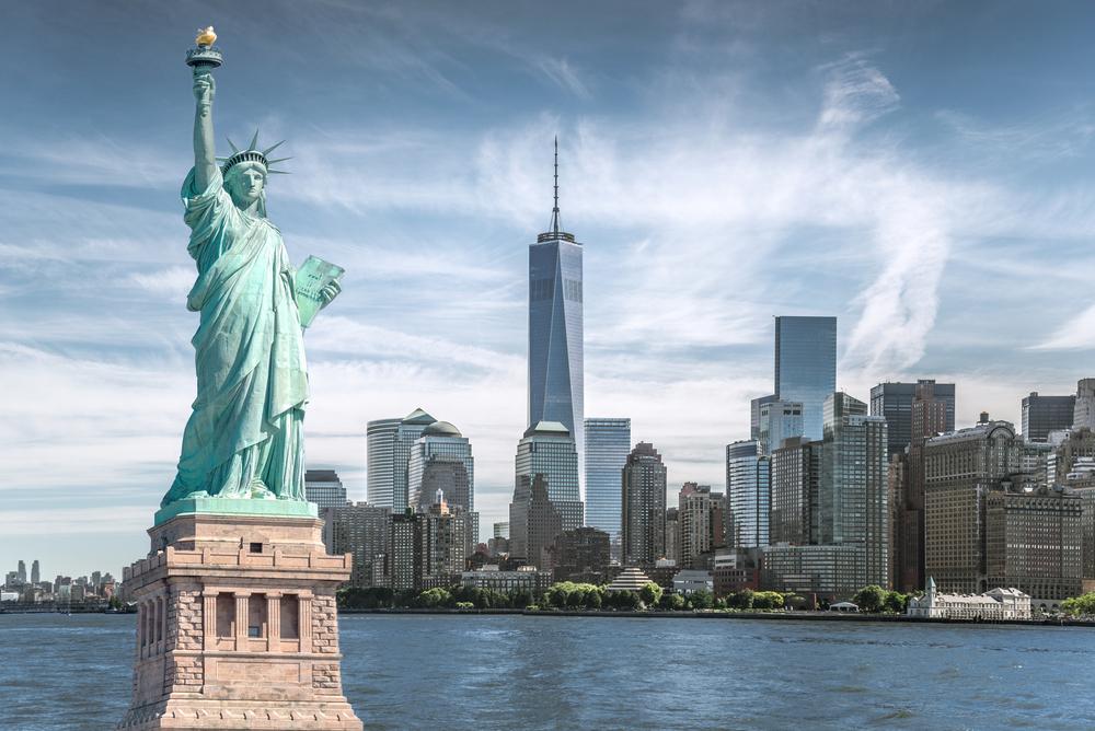 Televisione: un reality per conoscere New York. I casting su Facebook