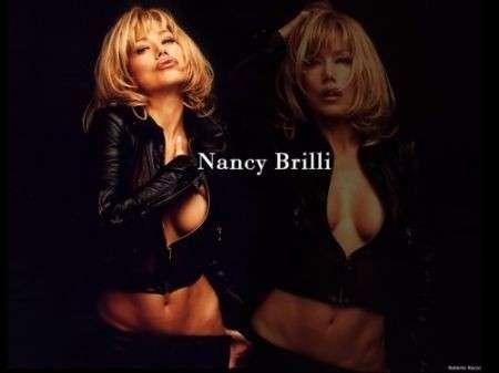 """Rughe, Nancy Brilli: """"Sono favorevole agli interventi estetici, purché soft"""""""