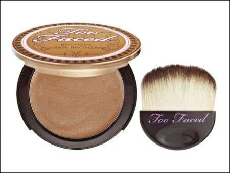 Make up: la collezione estiva di Too Faced