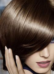 Come migliorare l'aspetto dei capelli sfibrati