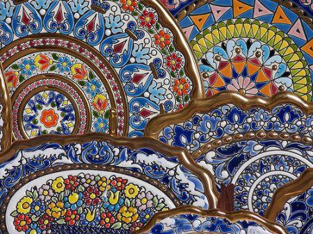 Tipologie di ceramiche