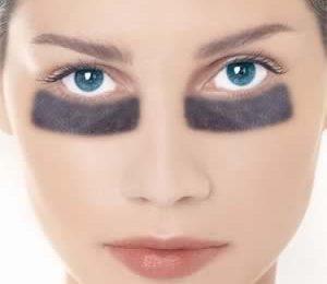 Come contrastare le occhiaie