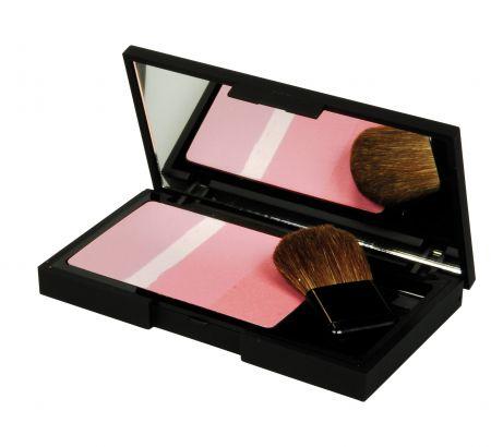 Make up: i cosmetici che proteggono e nutrono la nostra pelle
