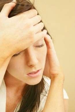Anemia: sintomi, cause e rimedi