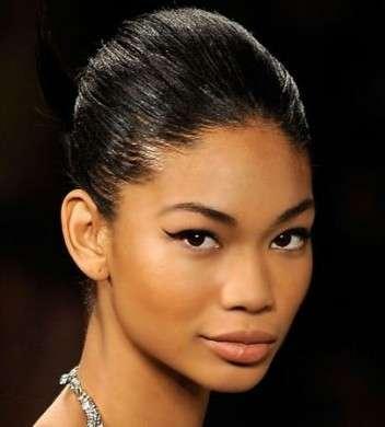 Make up: i vari stili per gli occhi dalle passerelle