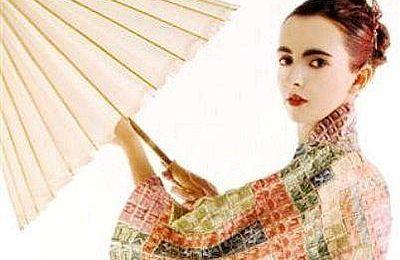 Fashion Paper, a Milano in mostra dal 29 aprile