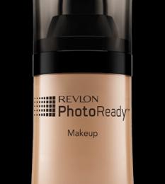 Provato per voi il fondotinta Photo Ready di Revlon