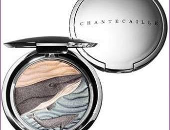 Make up: la favolosa linea Chantecaille