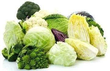 I broccoli possono proteggere la pelle dal sole