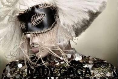 Lady Gaga firma Alexander McQueen: Vero o falso?