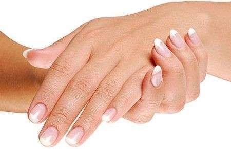 Come realizzare una perfetta manicure