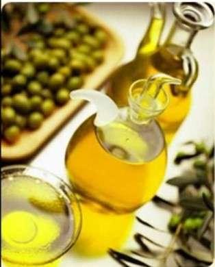 Diabete, l'olio d'oliva aiuta a prevenirlo