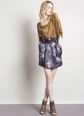 Gemelle Olsen: da fashioniste a stiliste