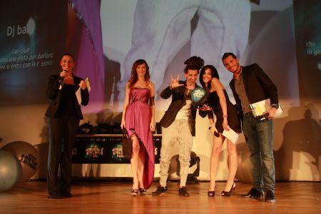 2Night Awards 2010: i migliori locali, discoteche e ristoranti d'Italia