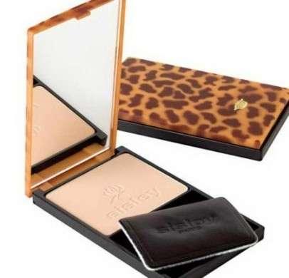 Make up: i prodotti animalier e safari